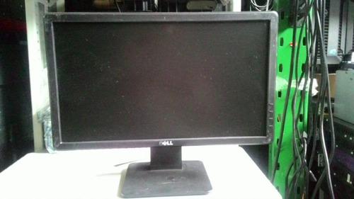 Kit Cpu Sti Toshiba I5 2600 2g Hd 320 Monitor Dell 19 Pol