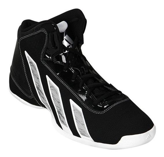 Botas adidas Daily Double 3 - Talla Única Disponible 9.5us