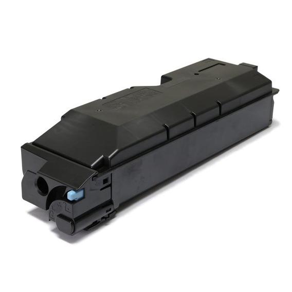Toner Para Kyocera Tk6307 Com Chip 35.000 Impressões