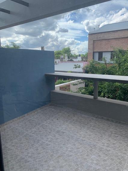 Duplex A Estrenar Barrio Centro. 1 Dormitorio