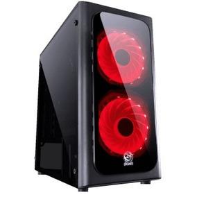 Giga B360m Dash I5 8400 16gb Ddr4 2666 M.2 Pcie 3.0 X4 Pm981