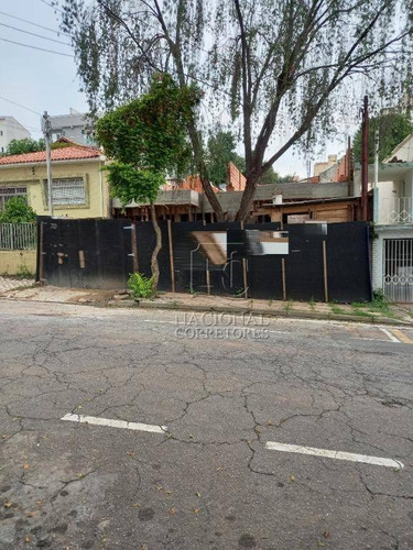 Apartamento Com 2 Dormitórios À Venda, 50 M² Por R$ 300.000,00 - Utinga - Santo André/sp - Ap11954
