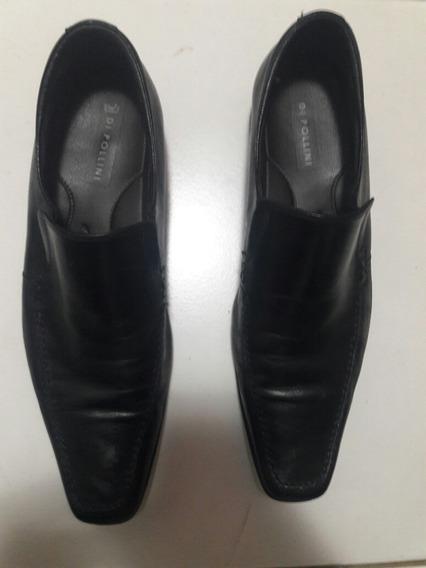 Sapato Di Pollini