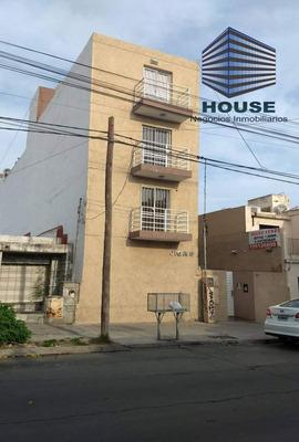 Barrio Alto Alberdi - Cocina Separada -gran Terraza Propia