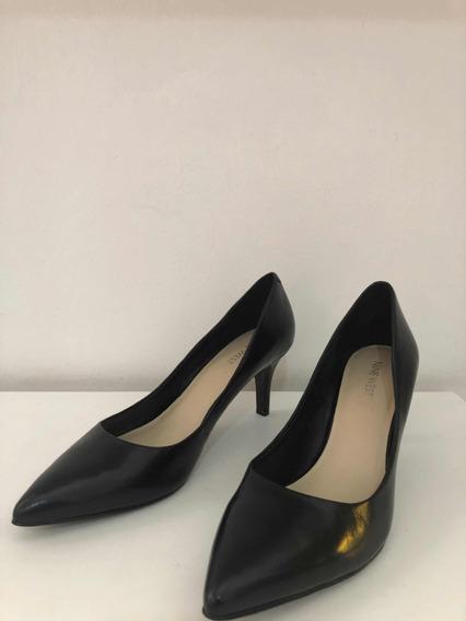 Zapatos Nuevos Mujer Nine West