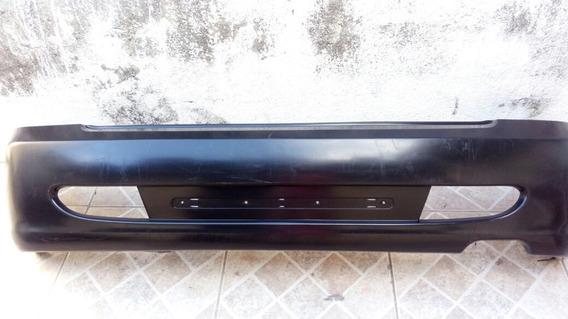 Parachoque Traseiro Lifan 2008/2009 Novo Original