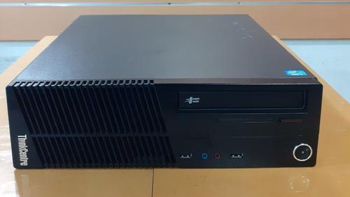 Cpu Core I3 De 4ta Generacion