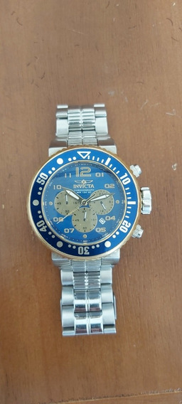 Relógio Invicta 29760 Original