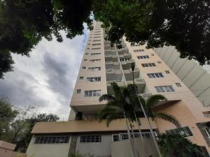 Apartamento Venta Codflex 20-1429 Marianela Marquez