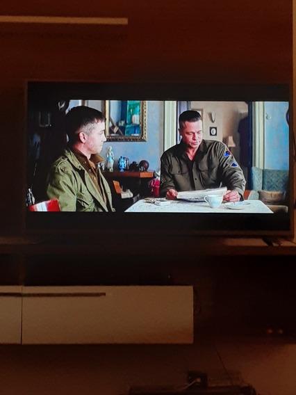 Tv Philips 50 Polegadas Cso