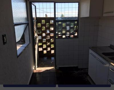 Apartamento En Alquiler En Av. Artigas , La Paz