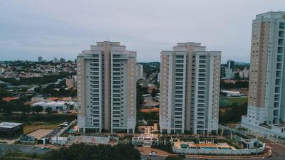 Apartamento À Venda Em Taquaral - Ap004336