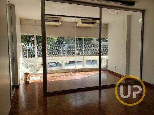 Imagem 1 de 13 de Sala Em República - São Paulo , Sp - 11358