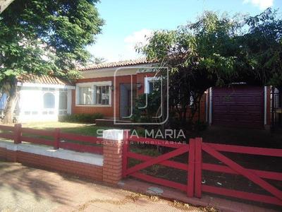 Casa (térrea(o) Na Rua) 4 Dormitórios, Cozinha Planejada - 46035al