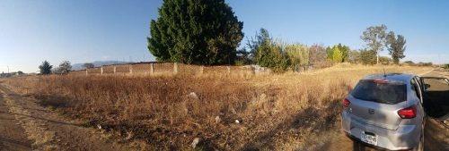 ¡¡oportunidad!! Terrenos En Lachigoló Con Facilidades De Pago