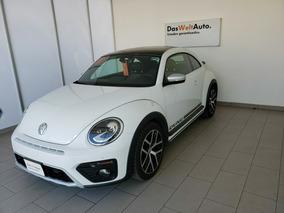 Volkswagen Beetle 2.0 Dune Dsg At *636444