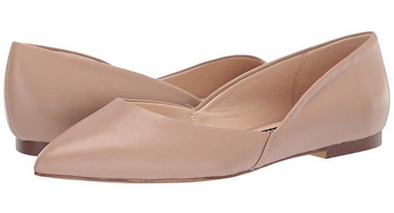 Flats Nine West Roughley 74540412
