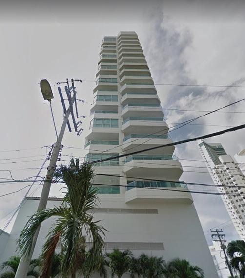 Arriendo Apartamento, Castillo Grande.