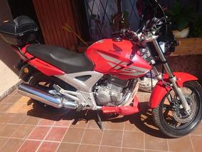 Honda Mod 2013