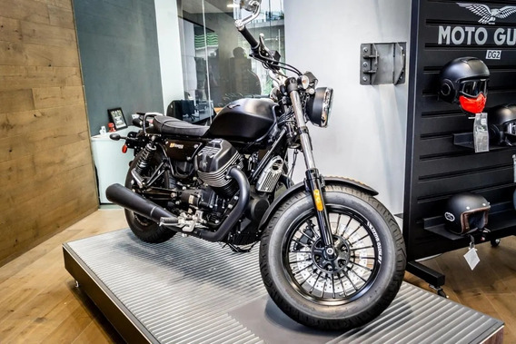 Harley Davisdon Iron 883