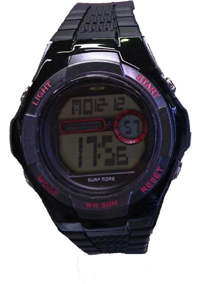 Relógio Surf More - 6558491m-pr