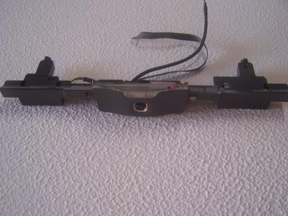 Teclado De Comando + Sensor Tv Lg 42lb5600 42lb5800