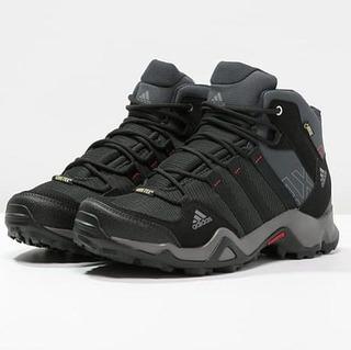 zapatos merrell xxl