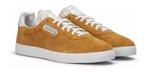 adidas Originals Gazelle Super X Alltimers Bb6998 En Caja