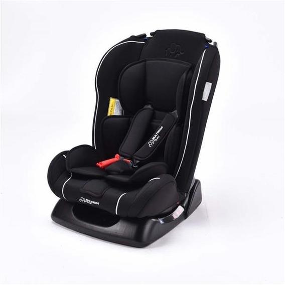 Cadeirinha De Bebê Para Carro Reclinavel De 0 A 25kg