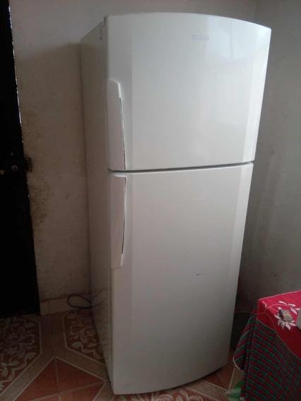 Refrierador Mabe