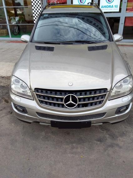Mercedes Benz 320 3.0 Cdi