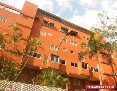 Apartamentos En Venta 19-4652 Adriana Di Prisco 04143391178