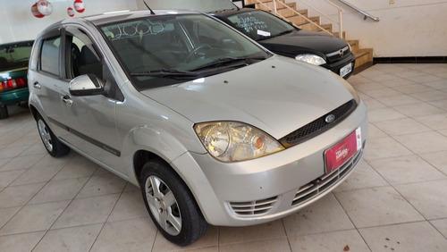 Ford Fiesta 1.0 Personalité 2005