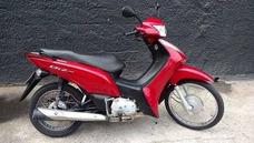 Honda Biz Ks Flexone