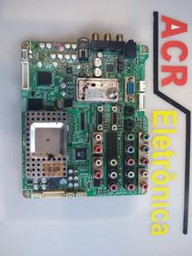 Pci Principal Tv Samsung Ln32r81b Cod:bn41-00823c