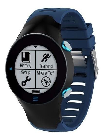 Relógio Garmin Forerunner 610 Usado Peças