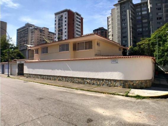 Casa En Venta Sebucan Caracas