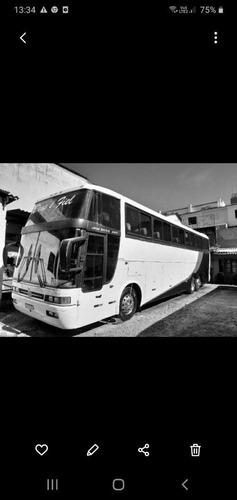 Imagem 1 de 10 de Buscar P 400 Scania 113