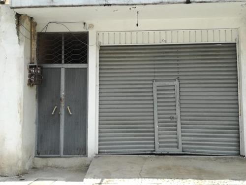 Imagen 1 de 8 de Casa Sola En Venta Santa Ana Chiautempan Centro