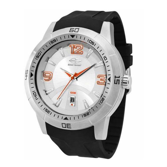 Relógio Mormaii Masculino