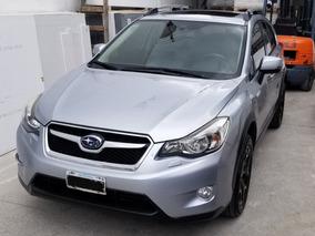 Subaru Xv 2.0 R Awd At Limited
