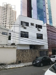 Casa Para Alugar, 574 M² Por R$ 5.000,00 - Centro - Sorocaba/sp - Ca0125