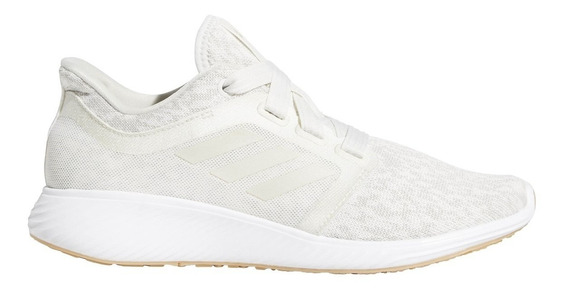 Zapatillas adidas Edge Lux 3 Para Mujer - 2 Colores/ Oferta