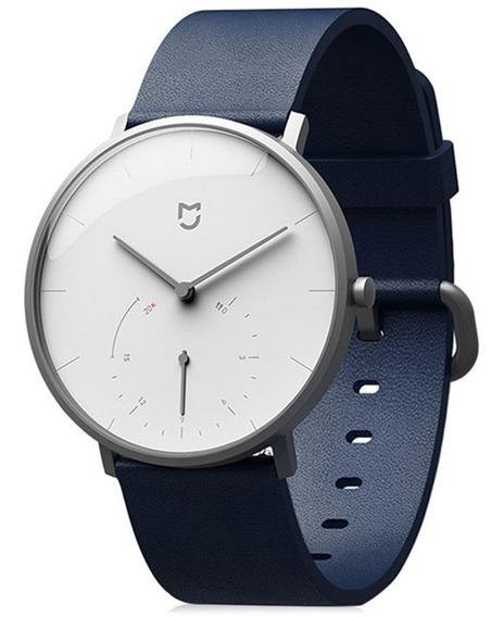 Reloj Xiaomi Mijia Hibrido Smartwatch Ip67