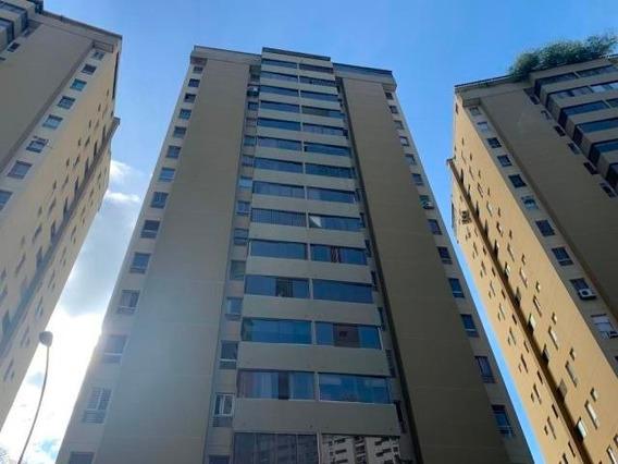 Apartamentos En Venta Mls #20-12423