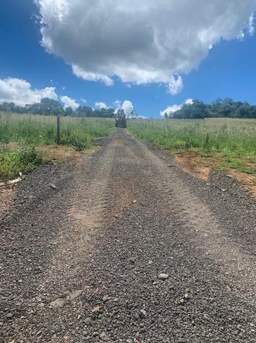 Imagem 1 de 2 de Lançamento Em Atibaia /500m2