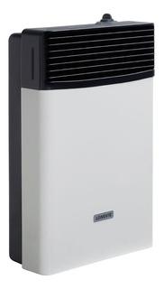 Calefactor Longvie Eba3s Tiro Balanceado Multigas 3000kc Pce