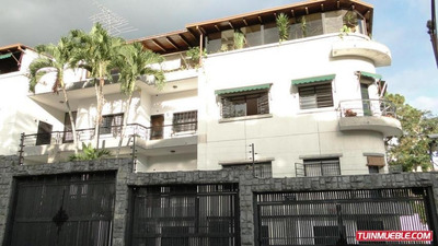 Apartamentos En Venta Rent A House Codigo. 18-3506