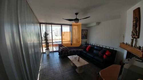 Apartamento Bem Localizado! - Pe9169