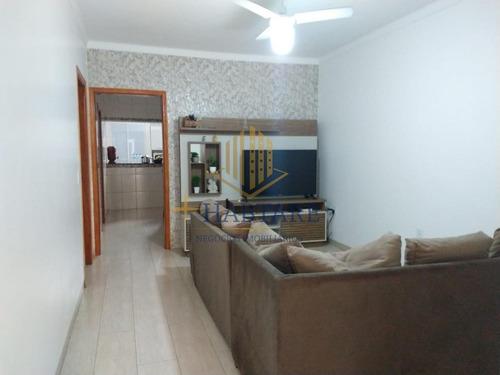 Imagem 1 de 15 de Casa Para Venda Em Monte Mor, Parque Residencial São Clemente, 3 Dormitórios, 2 Suítes, 3 Banheiros, 4 Vagas - Casa 538_1-1846330